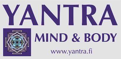 Yantra Mind & Body